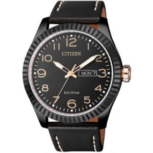 Часы Citizen BM8538-10EE