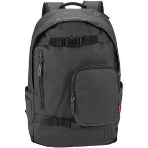 Рюкзак Nixon C2955-000-00