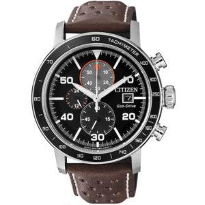 Часы Citizen CA0641-24E