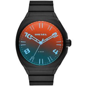 Часы Diesel DZ1886