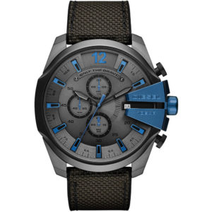 Часы Diesel DZ4500