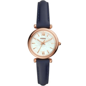 Часы Fossil ES4502