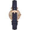 Женские наручные часы FOSSIL Carlie ES4502