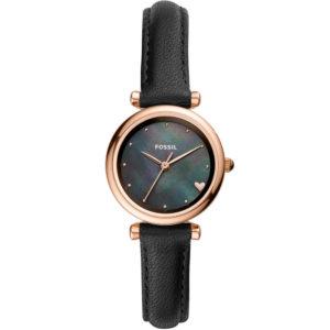 Часы Fossil ES4504