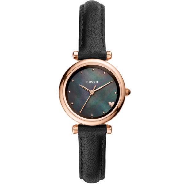 Женские наручные часы FOSSIL Carlie ES4504