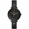 Мужские наручные часы FOSSIL Jacqueline ES4511