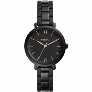 Часы Fossil ES4511