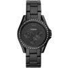 Женские наручные часы FOSSIL Riley ES4519