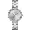 Женские наручные часы FOSSIL Madeline ES4539 - Фото № 1