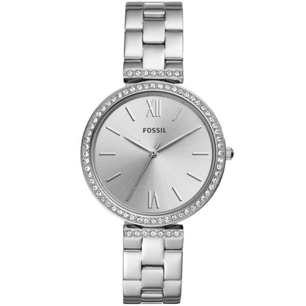 Женские наручные часы FOSSIL Madeline ES4539 - Фото № 5