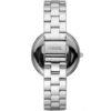 Женские наручные часы FOSSIL Madeline ES4539 - Фото № 4