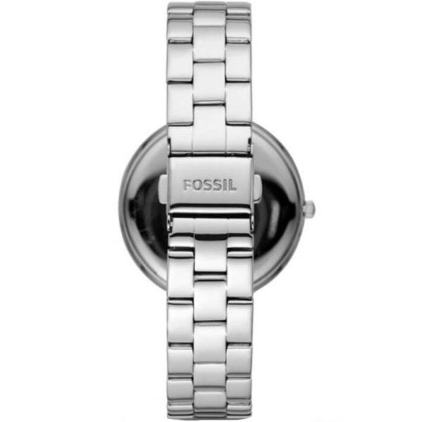 Женские наручные часы FOSSIL Madeline ES4539 - Фото № 9