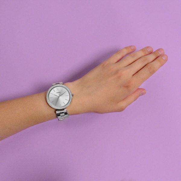 Женские наручные часы FOSSIL Madeline ES4539 - Фото № 7