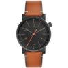 Мужские наручные часы FOSSIL Commuter FS5507