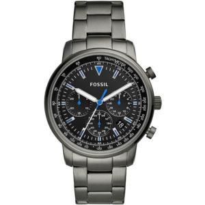 Часы Fossil FS5518