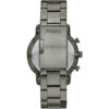 Мужские наручные часы FOSSIL Goodwin FS5518