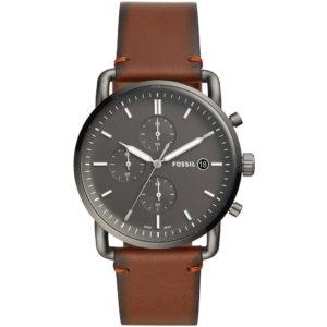 Часы Fossil FS5523