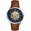Мужские наручные часы FOSSIL Neutra ME3160