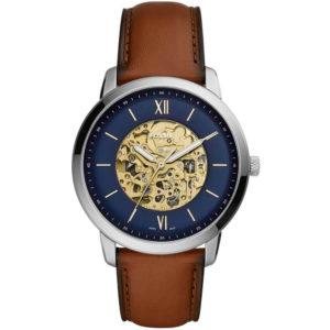Часы Fossil ME3160