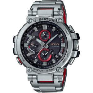 Часы Casio MTG-B1000D-1AER