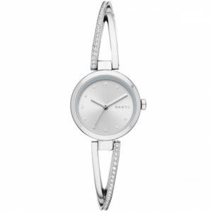 Часы DKNY NY2792