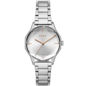 Часы DKNY NY2793