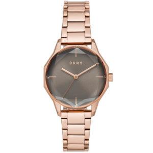 Часы DKNY NY2794