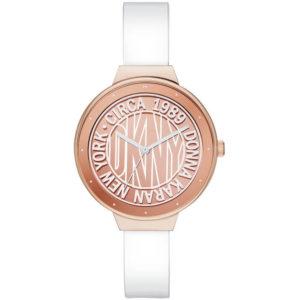 Часы DKNY NY2802