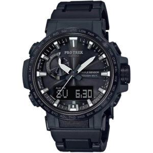 Часы Casio PRW-60FC-1AER