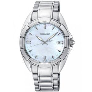 Часы Seiko SKK885P1