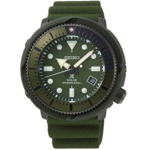 Часы Seiko SNE535P1