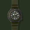 Мужские наручные часы SEIKO Prospex Tuna Street Series SNE535P1 - Фото № 4