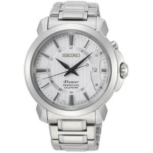 Часы Seiko SNQ155P1