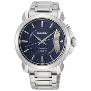 Часы Seiko SNQ157P1