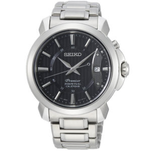 Часы Seiko SNQ159P1