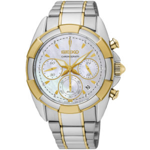 Часы Seiko SRW808P1
