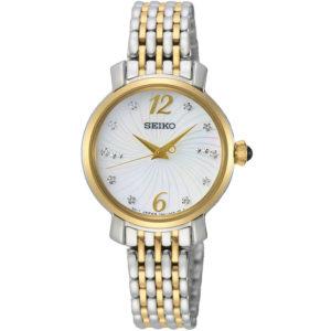 Часы Seiko SRZ522P1