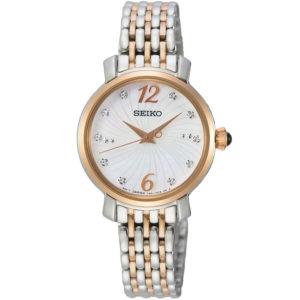 Часы Seiko SRZ524P1
