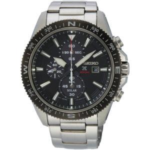 Часы Seiko SSC705P1