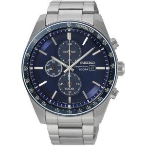 Часы Seiko SSC719P1