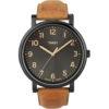 Мужские наручные часы Timex EASY READER Tx2n677 - Фото № 1