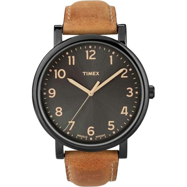 Мужские наручные часы Timex EASY READER Tx2n677 - Фото № 4
