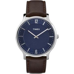 Часы Timex Tx2r49900
