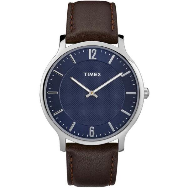 Мужские наручные часы Timex METROPOLITAN Tx2r49900