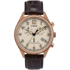 Часы Timex Tx2r88300