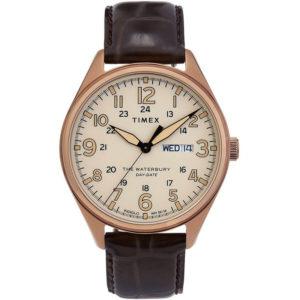 Часы Timex Tx2r89200