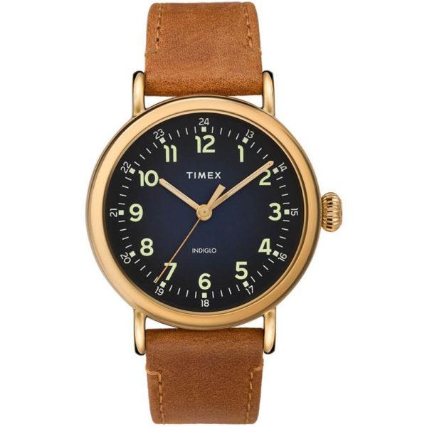 Мужские наручные часы Timex STANDARD Tx2t20000