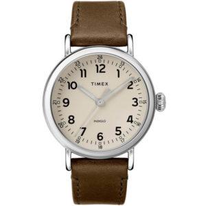 Часы Timex Tx2t20100