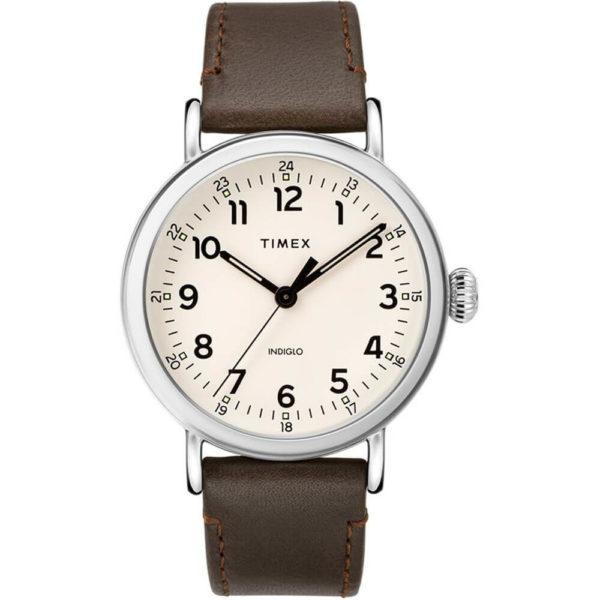 Мужские наручные часы Timex STANDARD Tx2t20700