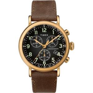 Часы Timex Tx2t20900